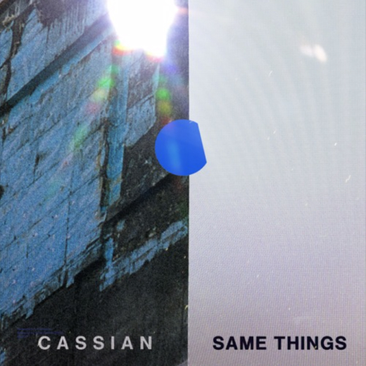 cassian-same-things