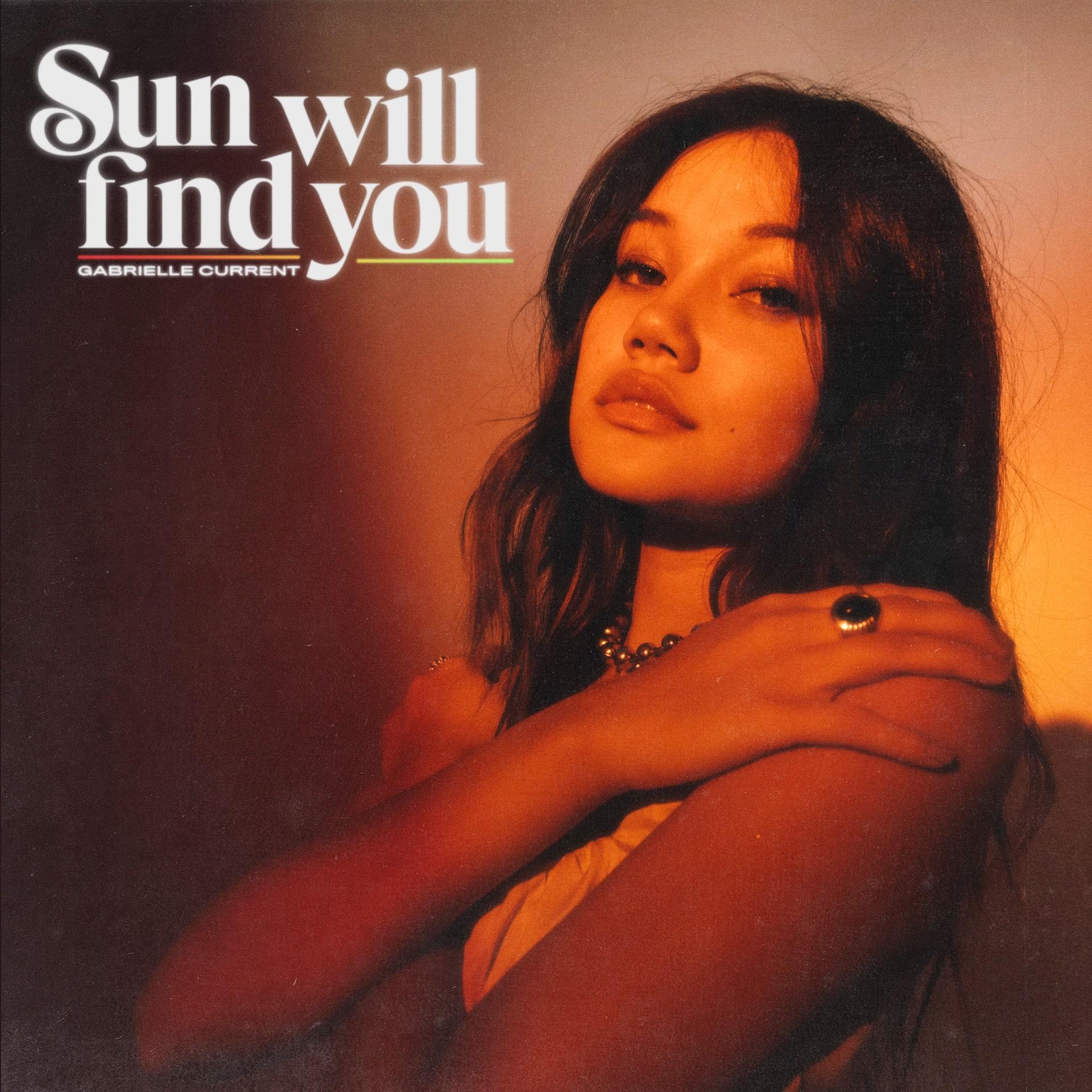 gabrielle-current_sun-will-find-you21